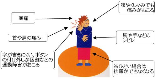 guide_001
